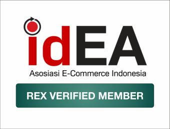 Idea verified member